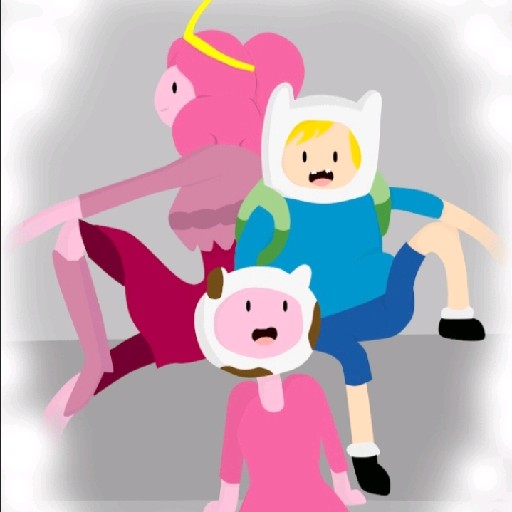 Fubblesfubblesdoubletroubles's avatar
