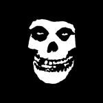 Bruh888's avatar