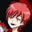 CheezyBree's avatar
