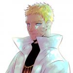 Omega64's avatar