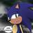 Foxboymick22's avatar