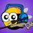 Buzzy Buzz's avatar