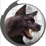 NyteKore's avatar