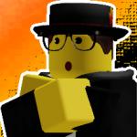 ThriftyPie's avatar