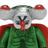 Squidmanescape's avatar