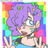 Jaredkleinman2127's avatar