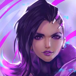 Sunshine Skye's avatar