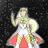 Adora.is.cool's avatar