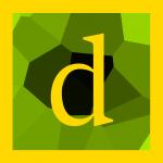 Dmisharev's avatar