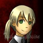 Makaalbarn13's avatar