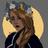 Wiktoria22's avatar