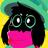AstralPastels's avatar