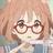 Saekolaus37's avatar