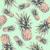 Pineapplesuns
