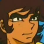 AkiraFudo6669's avatar