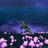 Leah Pandalake's avatar