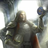 Tar-Súrion's avatar