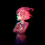 Uno Diclas De Kate's avatar