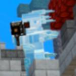 T1Crossfire's avatar