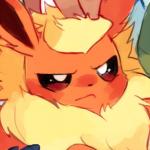 Foxwells's avatar