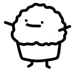 Volkrun's avatar