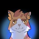 Donderslag or Thunderstrike's avatar