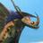 Аватар ДраконоМаг