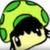 FroggyCompanyFan