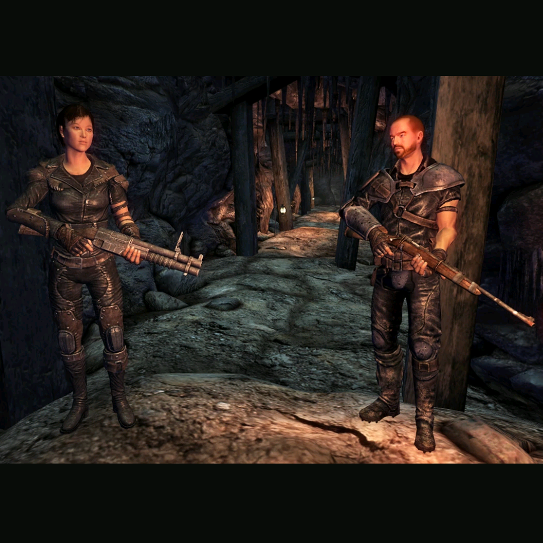 CaravanGuard's avatar