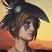Sarahful's avatar