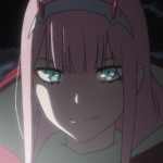 Jadium's avatar