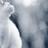 Sneeuwborst's avatar