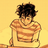 Advancedpie's avatar