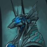 IllustriousMight's avatar
