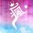 M790501s's avatar