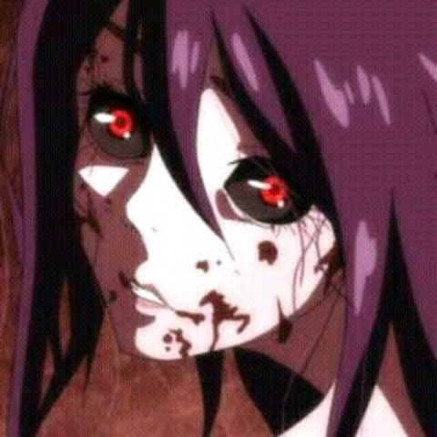Marely Quiroga's avatar