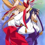 Mikotohimemiya's avatar