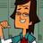 Chowder60's avatar