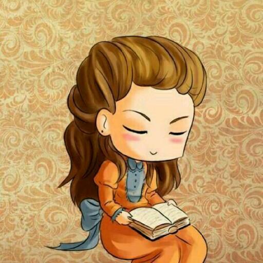 LucindaBlackthorn's avatar