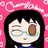 CharmTheSecretProfileCreator's avatar