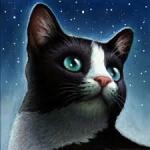 Riesenstern's avatar