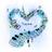 PunjiChocoBerry's avatar