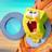 Omoniyi.ade0614's avatar