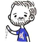 AA1918's avatar