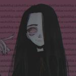 Pamelon's avatar