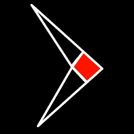 Devoryte's avatar