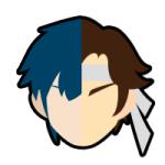 Scorching Emblem
