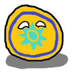 TGMChrist