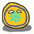TGMChrist's avatar
