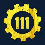 Vault 111 Resident's avatar